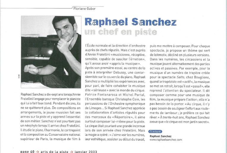 http://lebureaumusique.free.fr/raphaelsanchez.html/presse_files/Arts%20de%20la%20Piste-Janvier2003.jpg